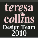 Designteambutton