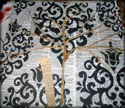 Familytree1
