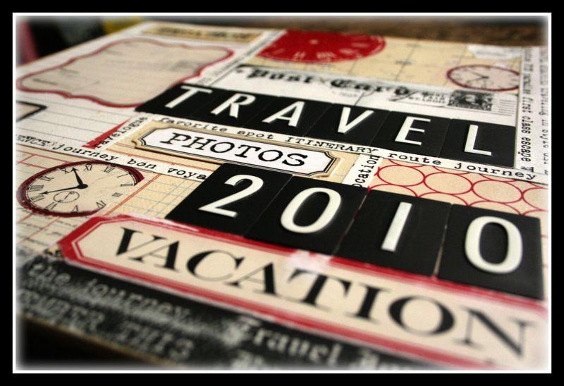 Travelledger2010