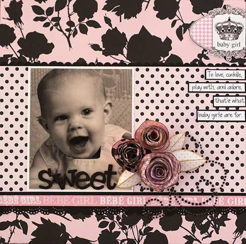 Challenge1 Sweet by Kristii Lockhart